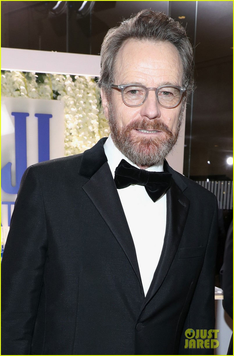 billy bob thornton and hugh laurie win big for tv performances at golden globes 033839271