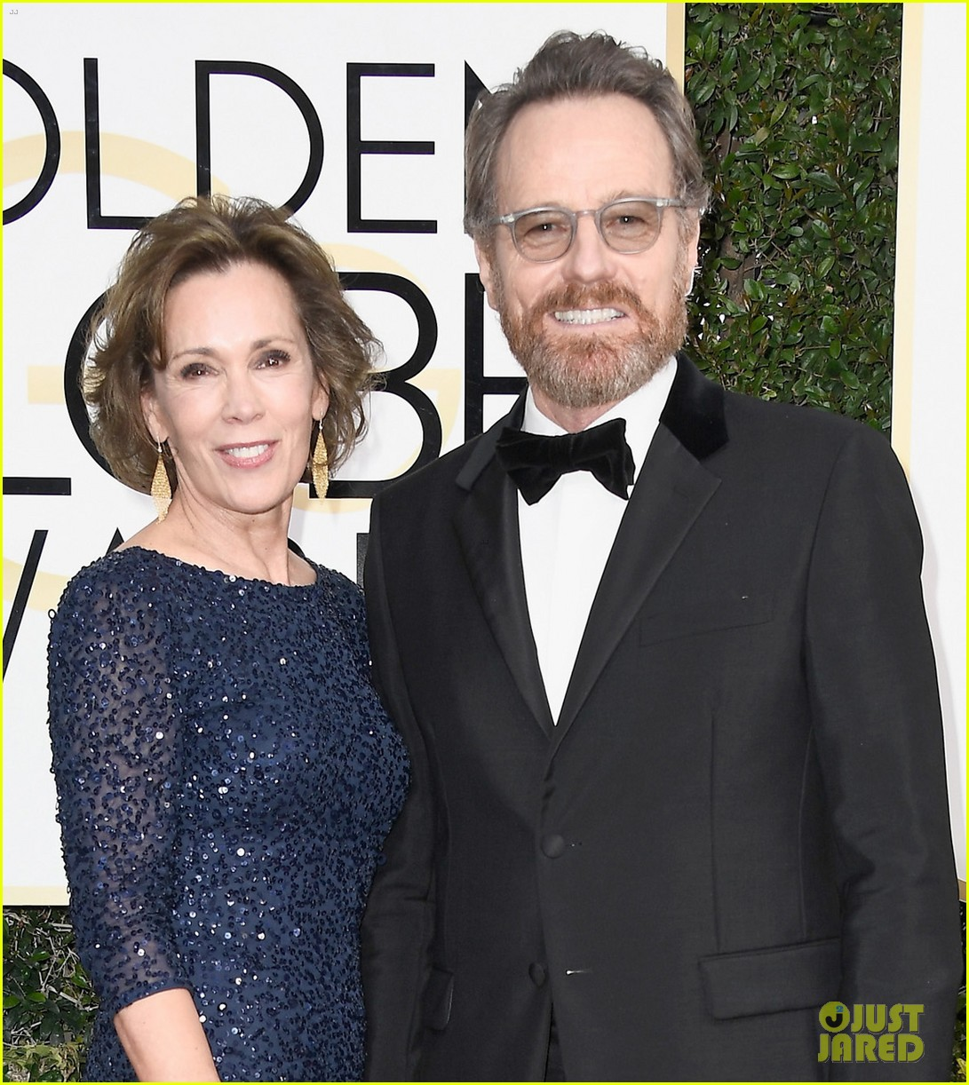 billy bob thornton and hugh laurie win big for tv performances at golden globes 083839276