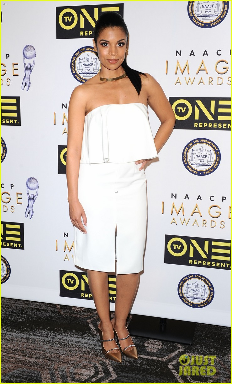 tracee ellis ross 2017 naacp image 013849244