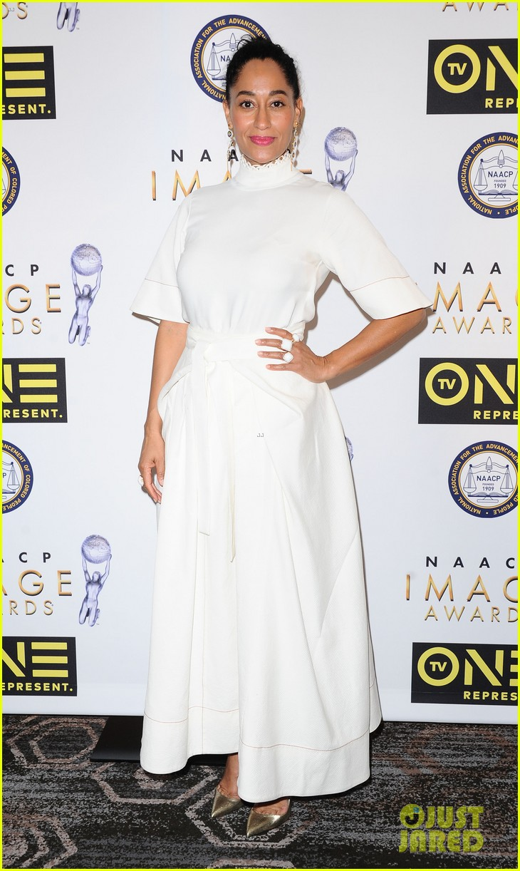 tracee ellis ross 2017 naacp image 023849245