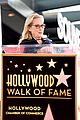 viola davis receives star on hollywood walk of fame 14