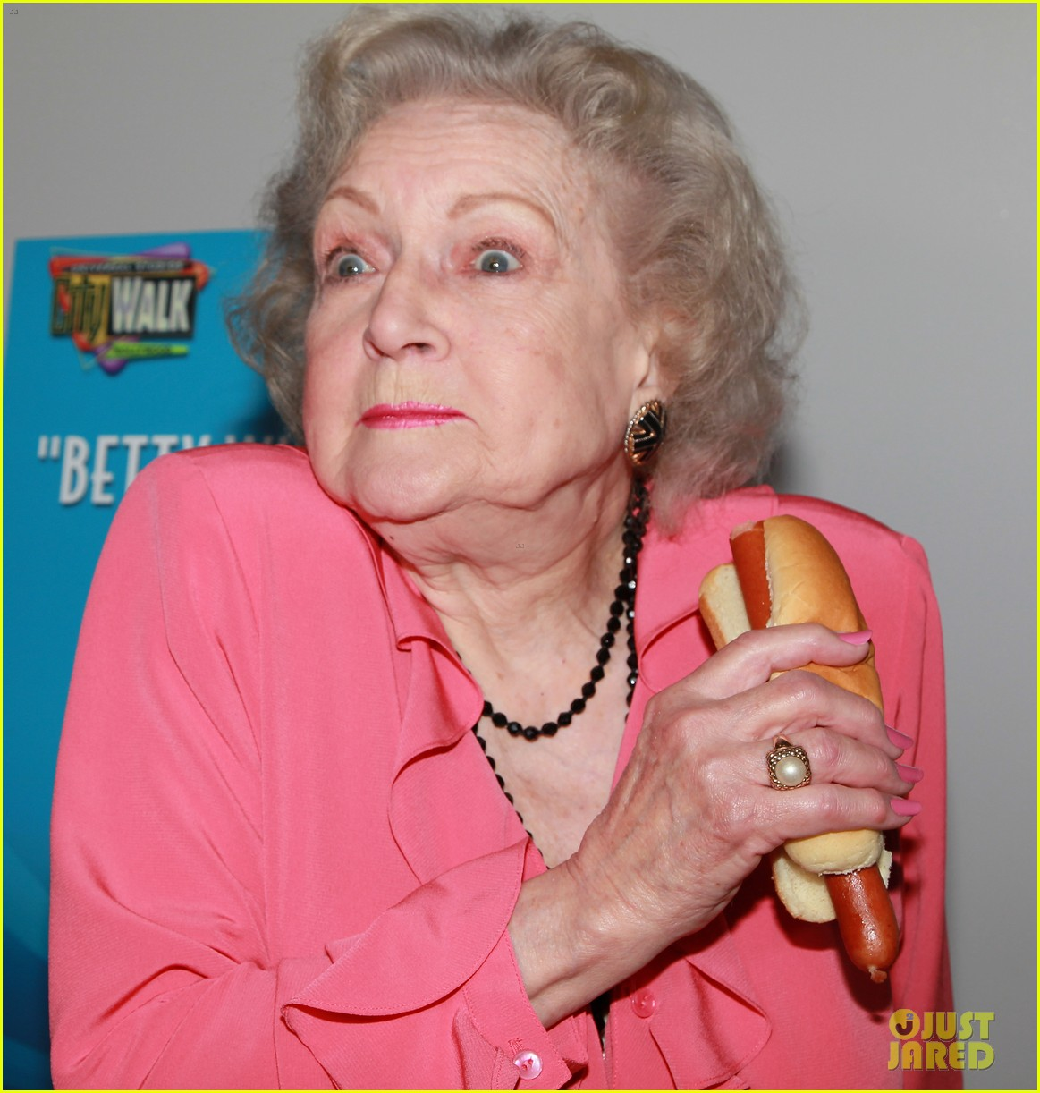 Leaked Betty White nudes (38 photo), Tits, Leaked, Twitter, see through 2017