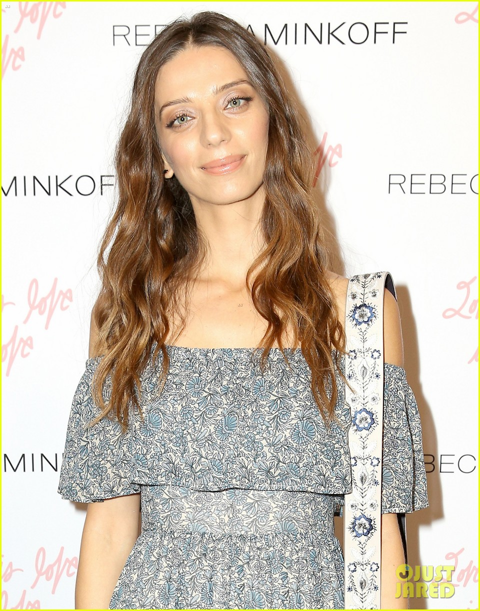camila alves angela sarafyan and taissa farmiga are boho beauties 143853195