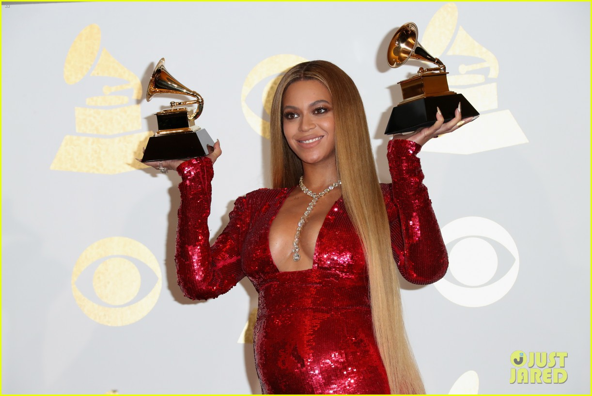 dj khaled s shining ft beyoncé jay z stream lyrics download
