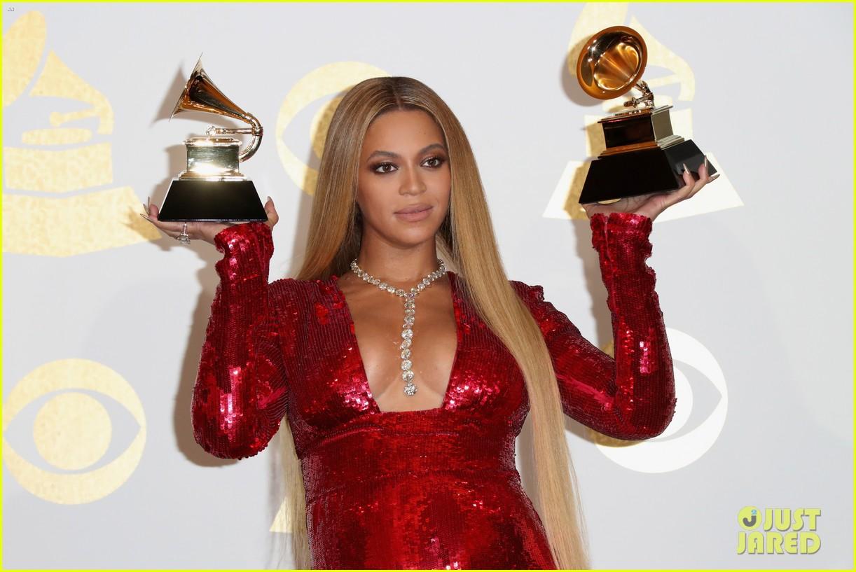 Beyonce knowles video songs free download.