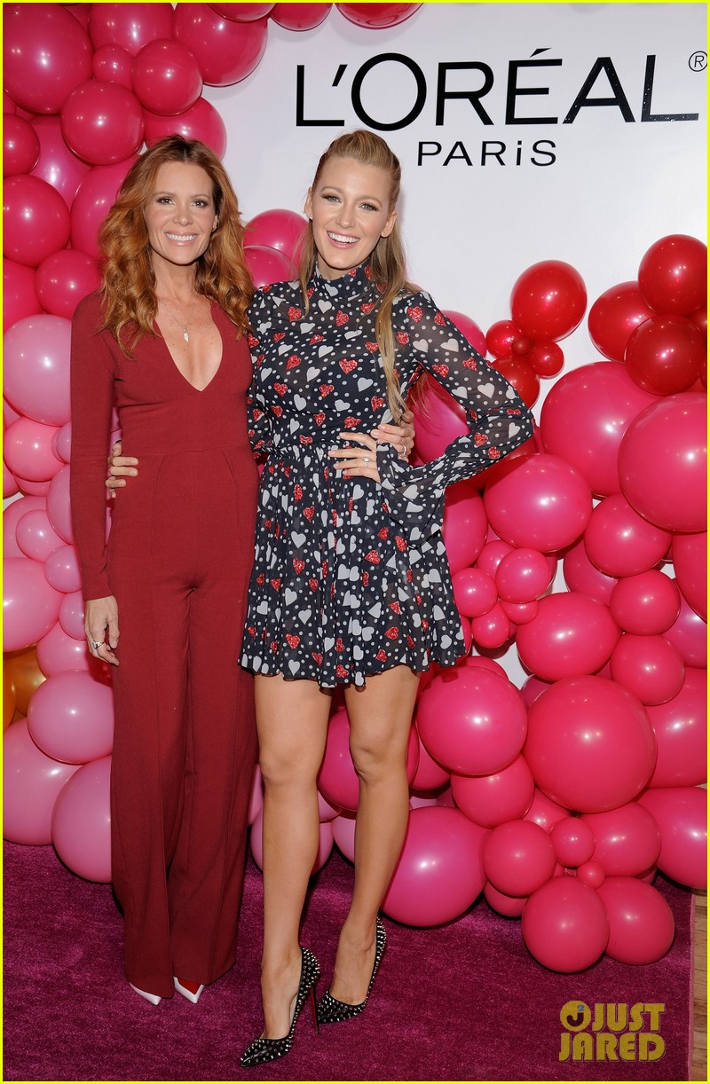 blake lively hosts ultimate galentines day party 033859465