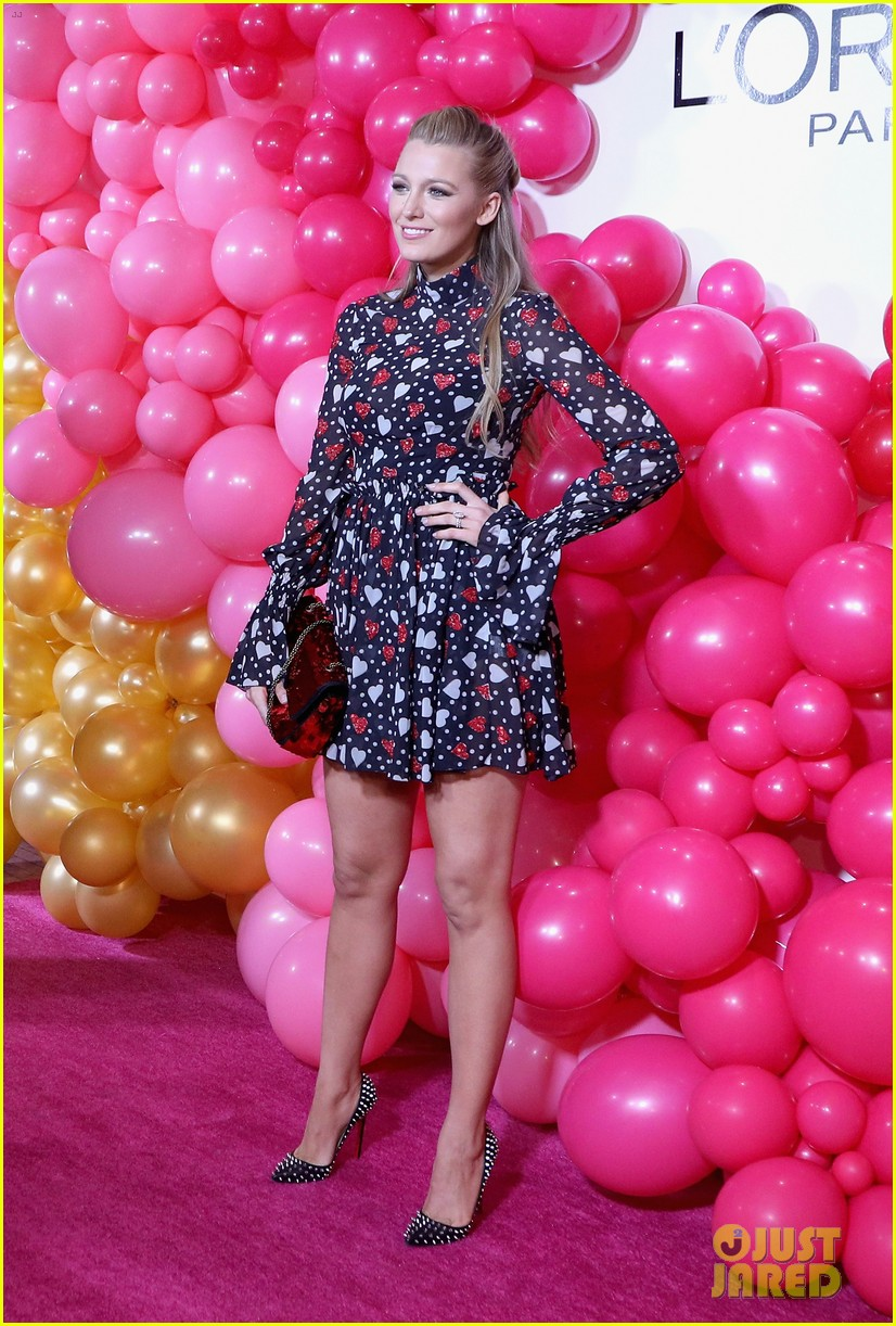 blake lively hosts ultimate galentines day party 053859467