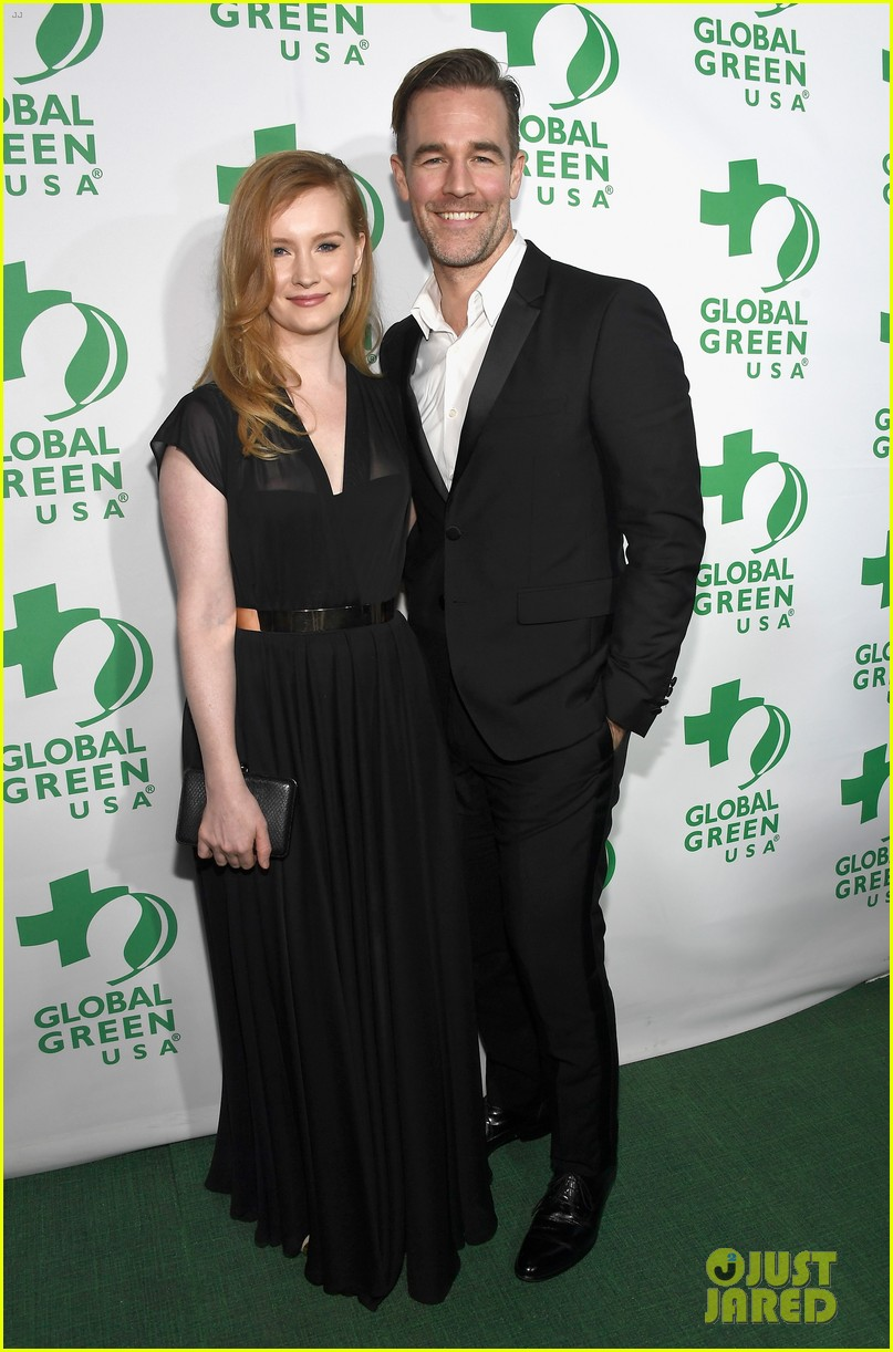 orlando bloom 2017 global green gala 173864174
