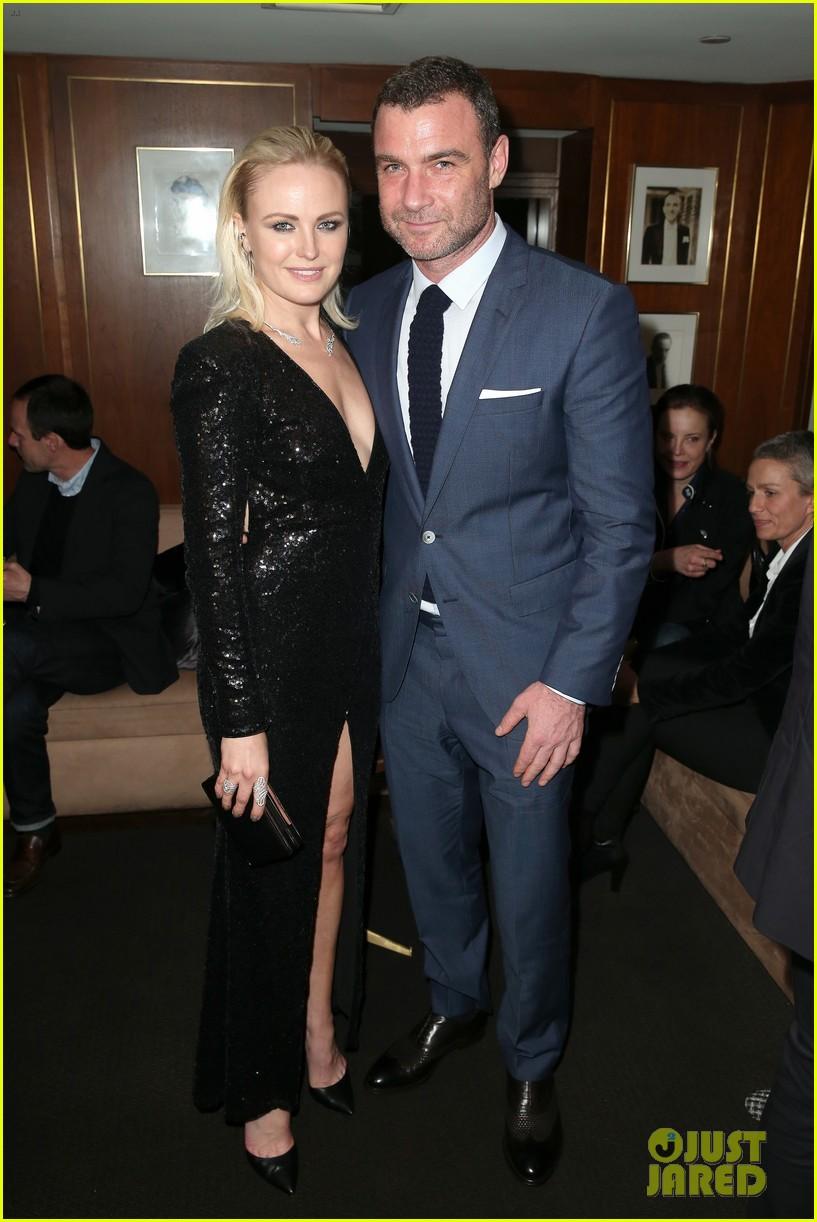 kate bosworth michael polish couple up at esquires mavericks of hollywood 023855956