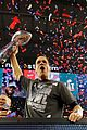 tom brady mvp super bowl 15