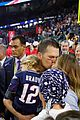 tom brady post super bowl plans 10