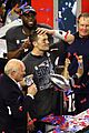 tom brady post super bowl plans 27