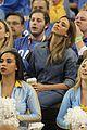 caitlyn jenner ucla basketball jessica alba 13