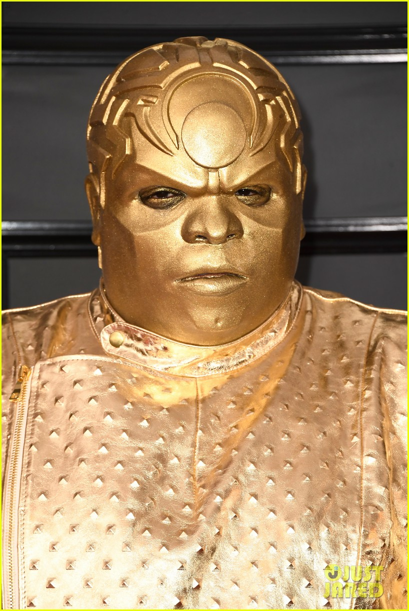 ceelo green denies this is him 013860624