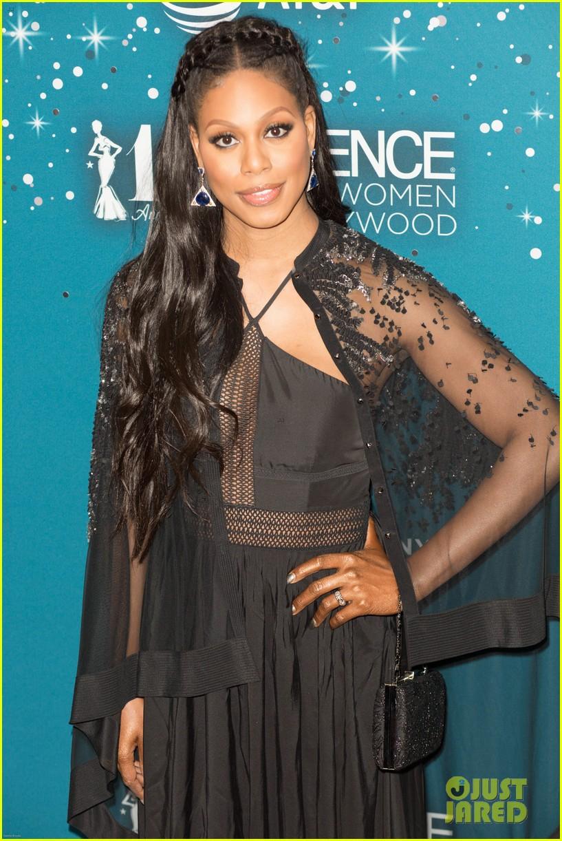 viola davis janelle monae tracee ellis ross lead star studded essence black women 093865084