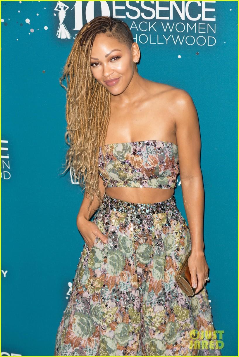 viola davis janelle monae tracee ellis ross lead star studded essence black women 113865086