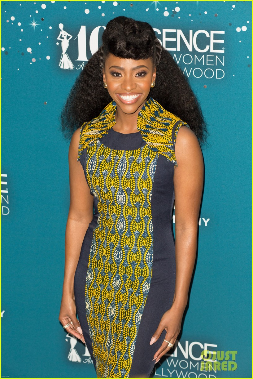 viola davis janelle monae tracee ellis ross lead star studded essence black women 153865090