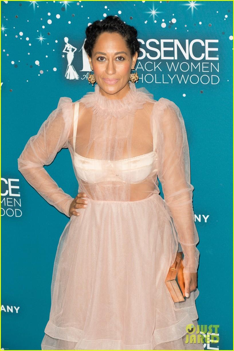 viola davis janelle monae tracee ellis ross lead star studded essence black women 173865092