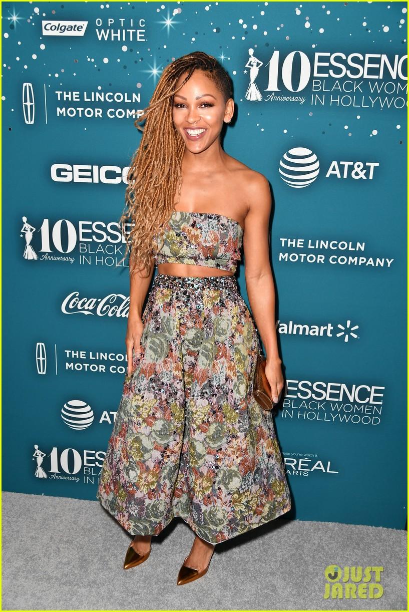 viola davis janelle monae tracee ellis ross lead star studded essence black women 223865097