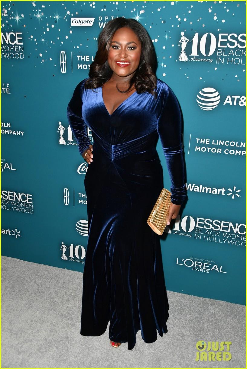 viola davis janelle monae tracee ellis ross lead star studded essence black women 243865099
