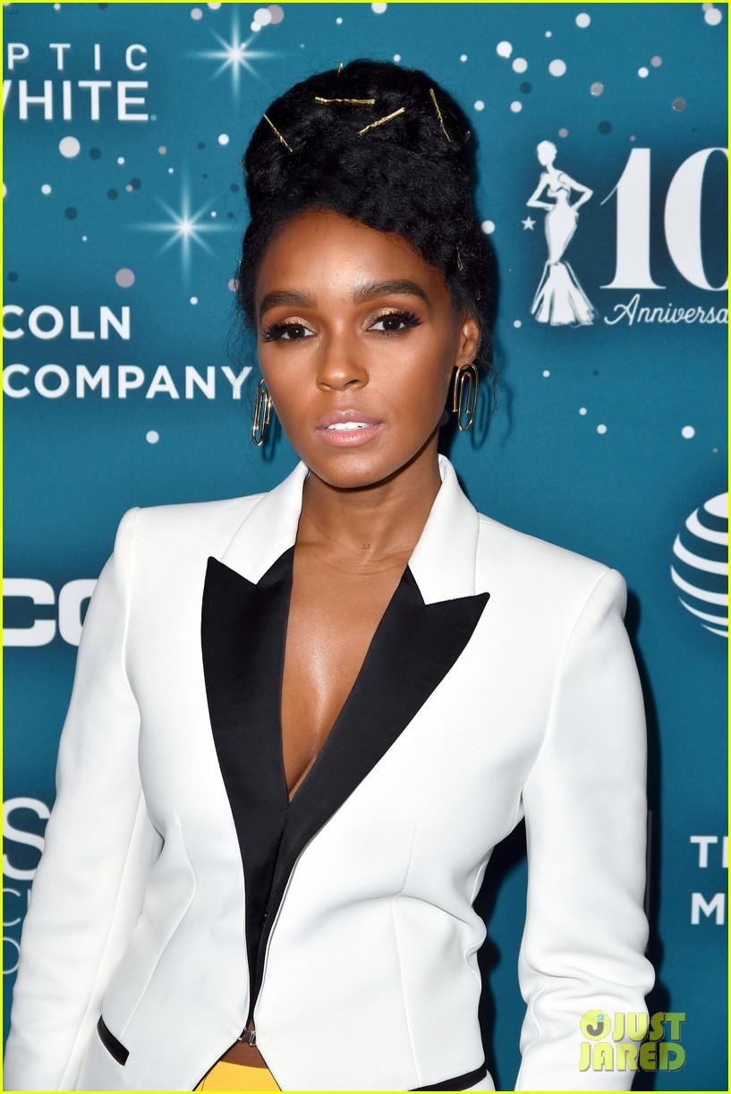 viola davis janelle monae tracee ellis ross lead star studded essence black women 283865103