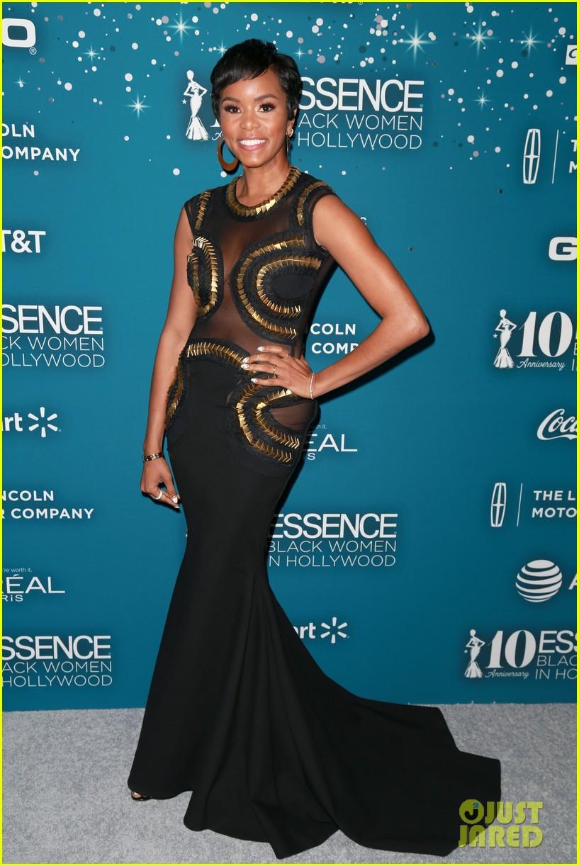 viola davis janelle monae tracee ellis ross lead star studded essence black women 303865105