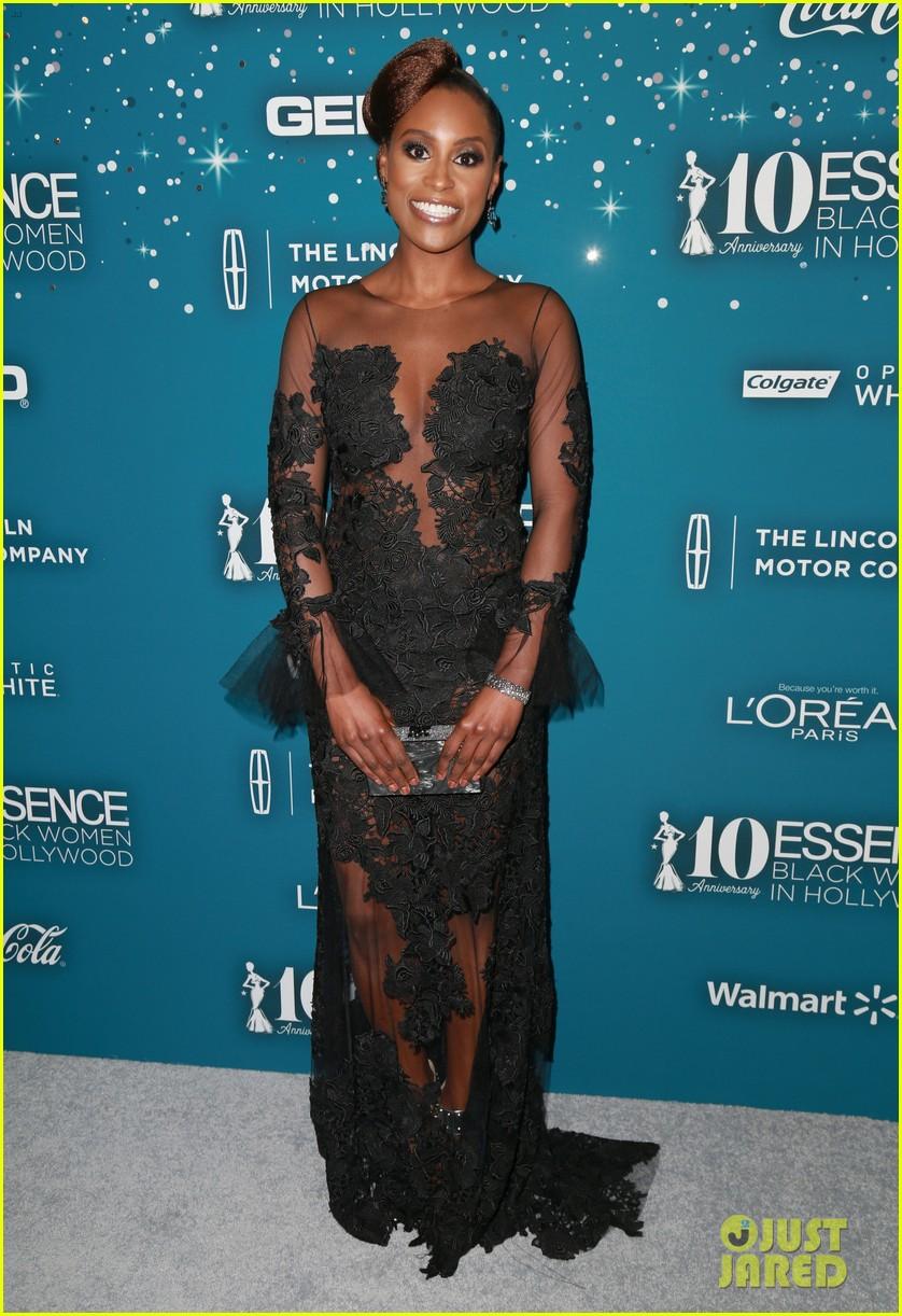 viola davis janelle monae tracee ellis ross lead star studded essence black women 373865112