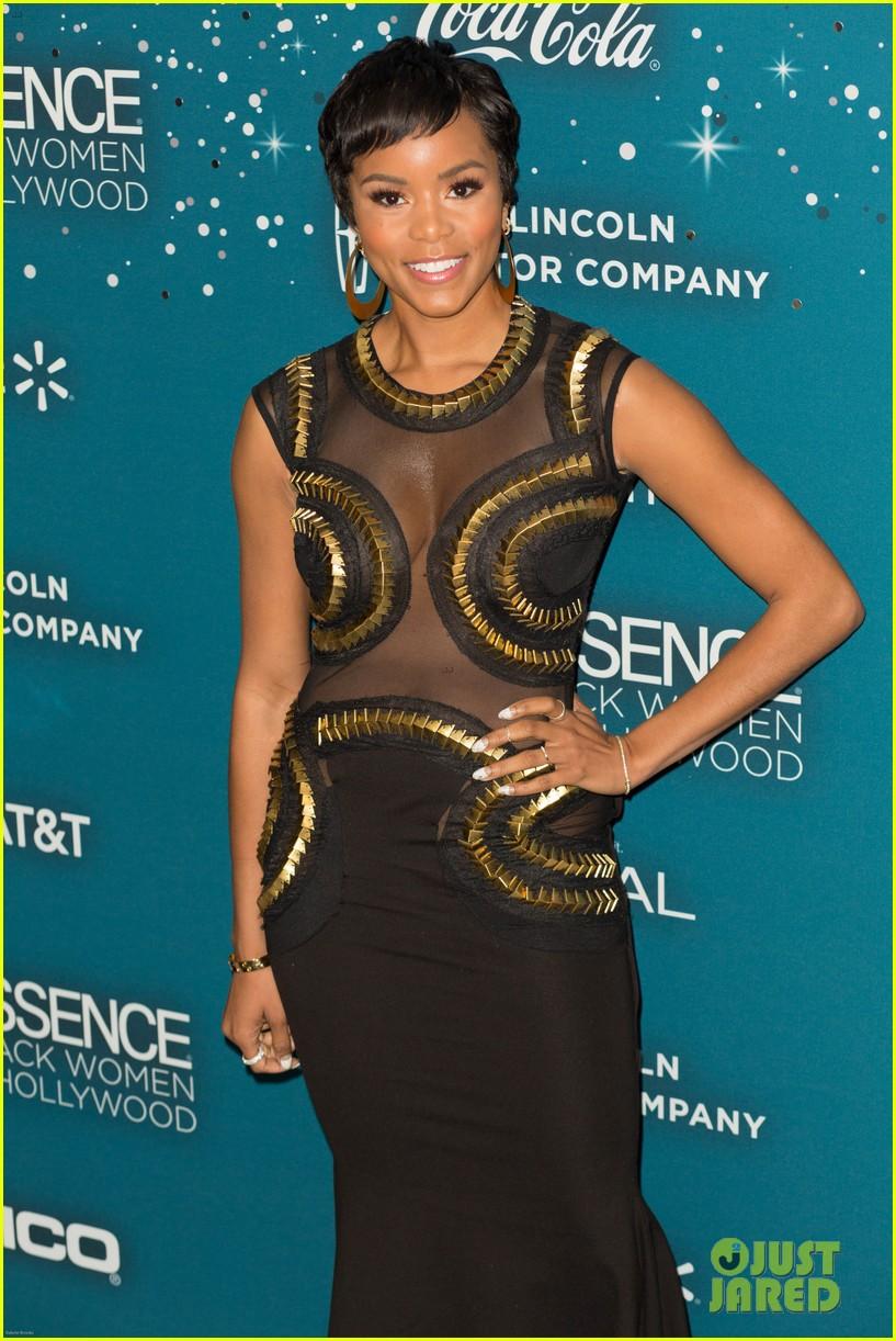 viola davis janelle monae tracee ellis ross lead star studded essence black women 393865114
