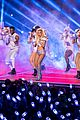 lady gaga super bowl halftime show best photos 23