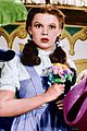 judy garland ex husband claims wizard of oz munchkins molested her 04
