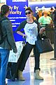 ashley greene fiance paul khoury travel to cabo for her birthday 04