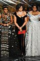 hidden figures katherine johnson oscars 2017 03