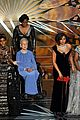 hidden figures katherine johnson oscars 2017 06
