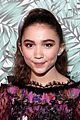 jaime king rowan blanchard women in film pre oscar party 29