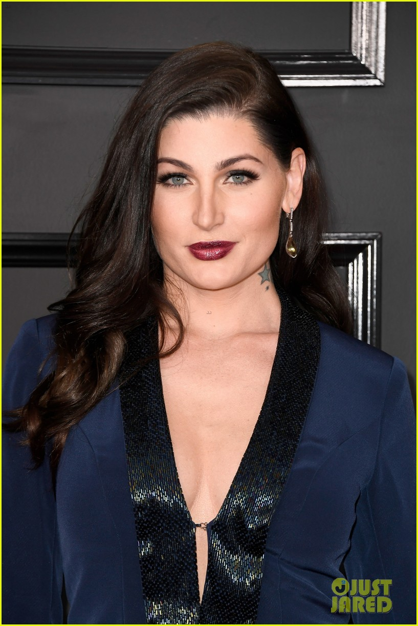 trace lysette wiki