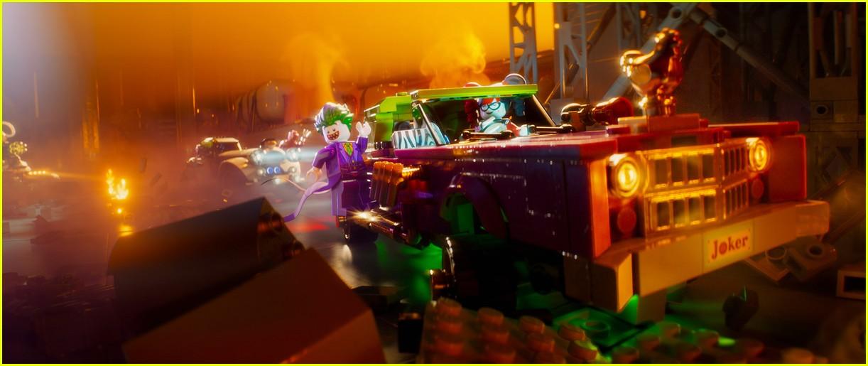 lego batman movie photos 043856236