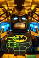 lego batman movie photos 22