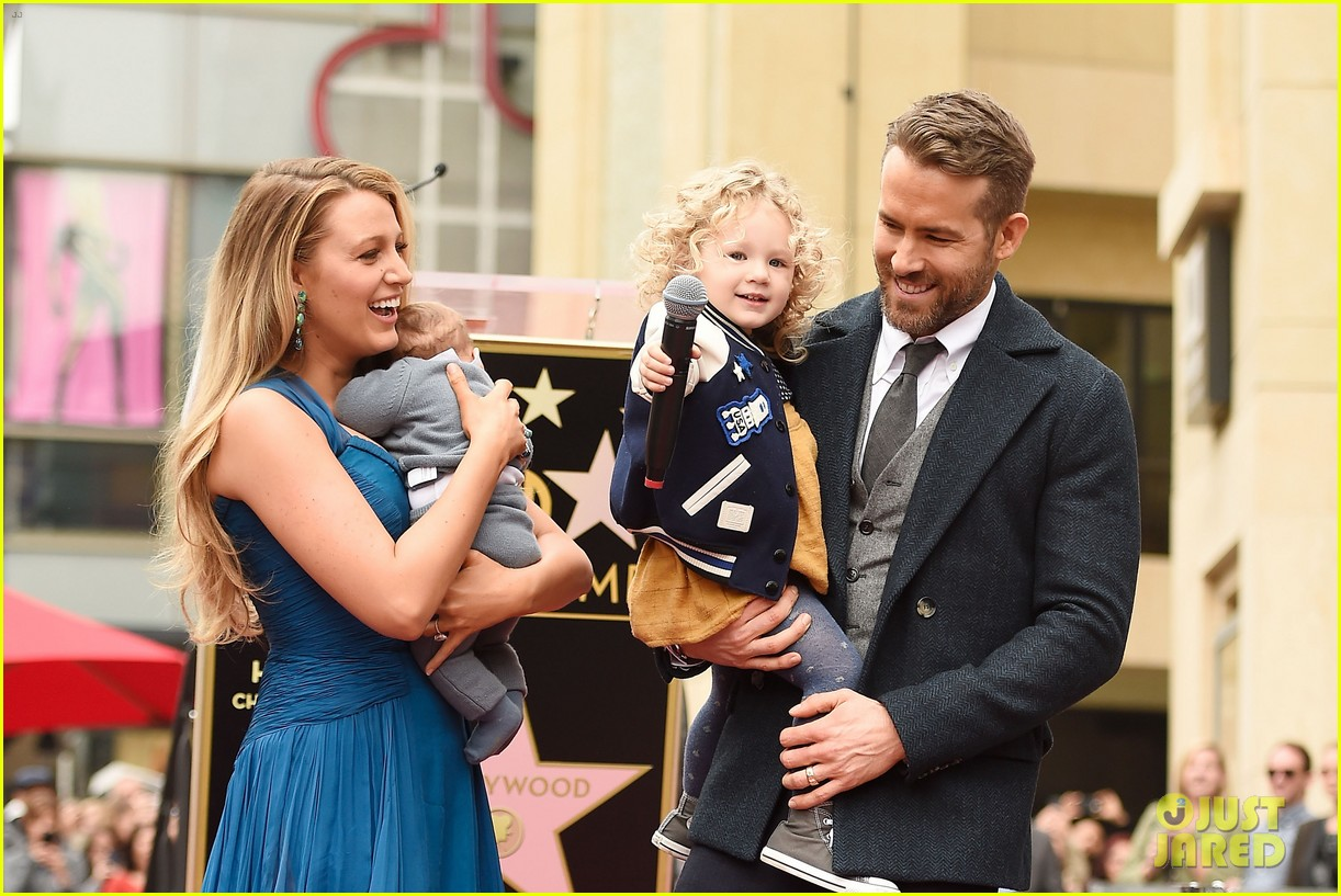 blake lively teach 2 daughters beauty standards 053860502
