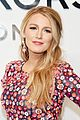 blake lively celebrated valentines day early with ryan reynolds 21