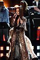 bee gees tribute grammys 2017 demi lovato andra day tori kelly 11