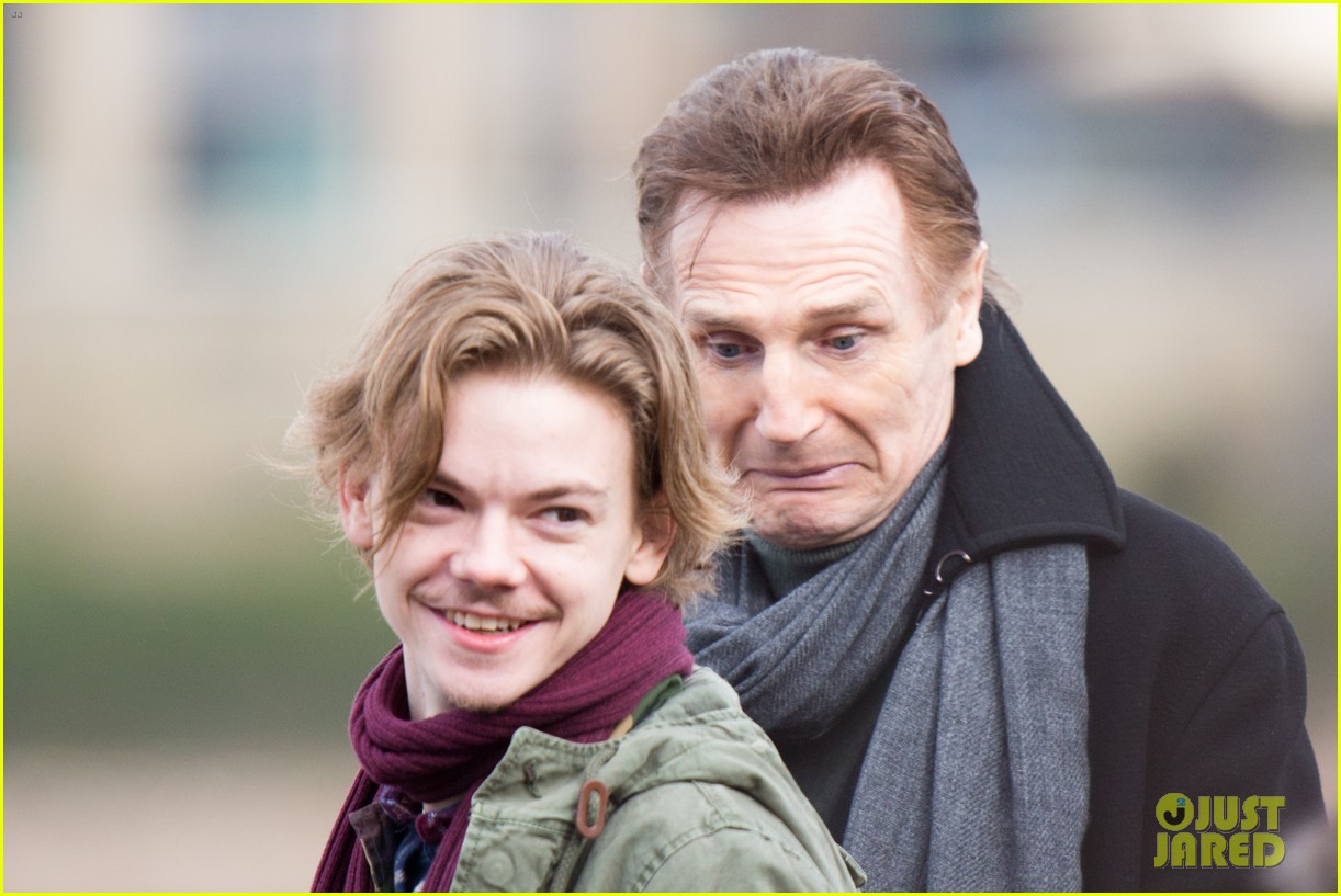 love actually reunion photos 103861135