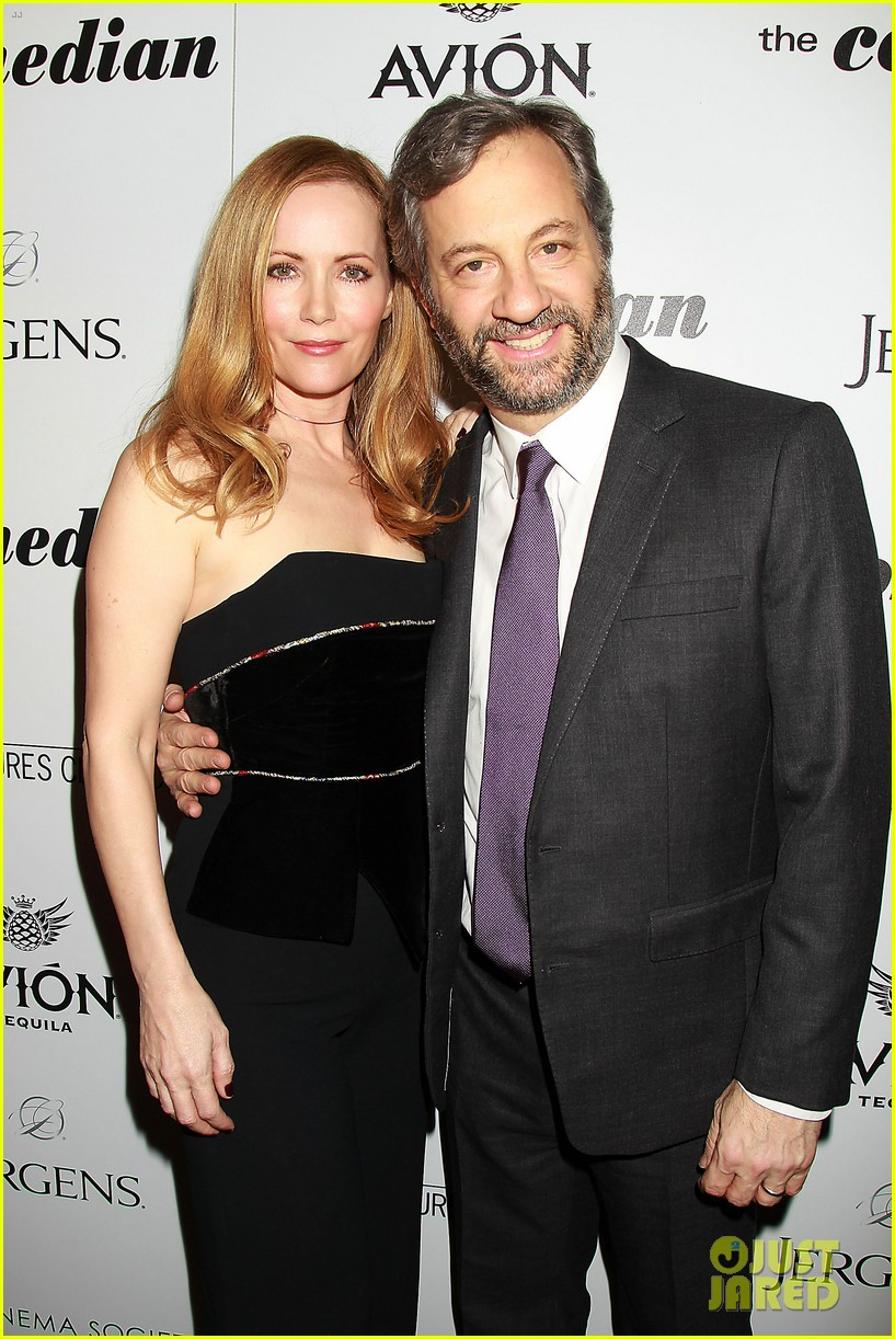 leslie mann doesnt think hubby judd apatow is funny 023851077