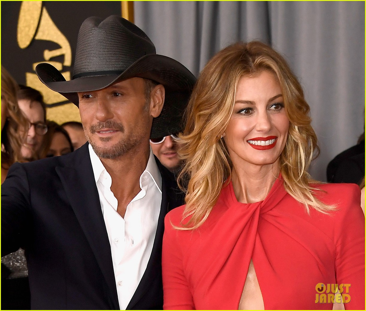 Full Sized Photo Of Tim Mcgraw And Faith Hill Spill Tour