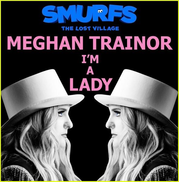 meghan trainor im a lady stream download 013864785