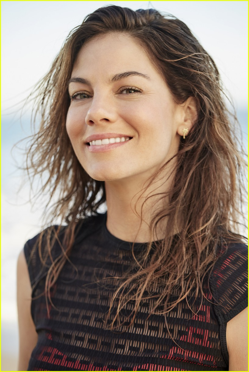 performer Adult michelle monaghan