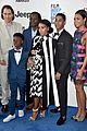 naomie harris janelle monae moonlight spirit awards 05