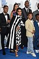 naomie harris janelle monae moonlight spirit awards 17