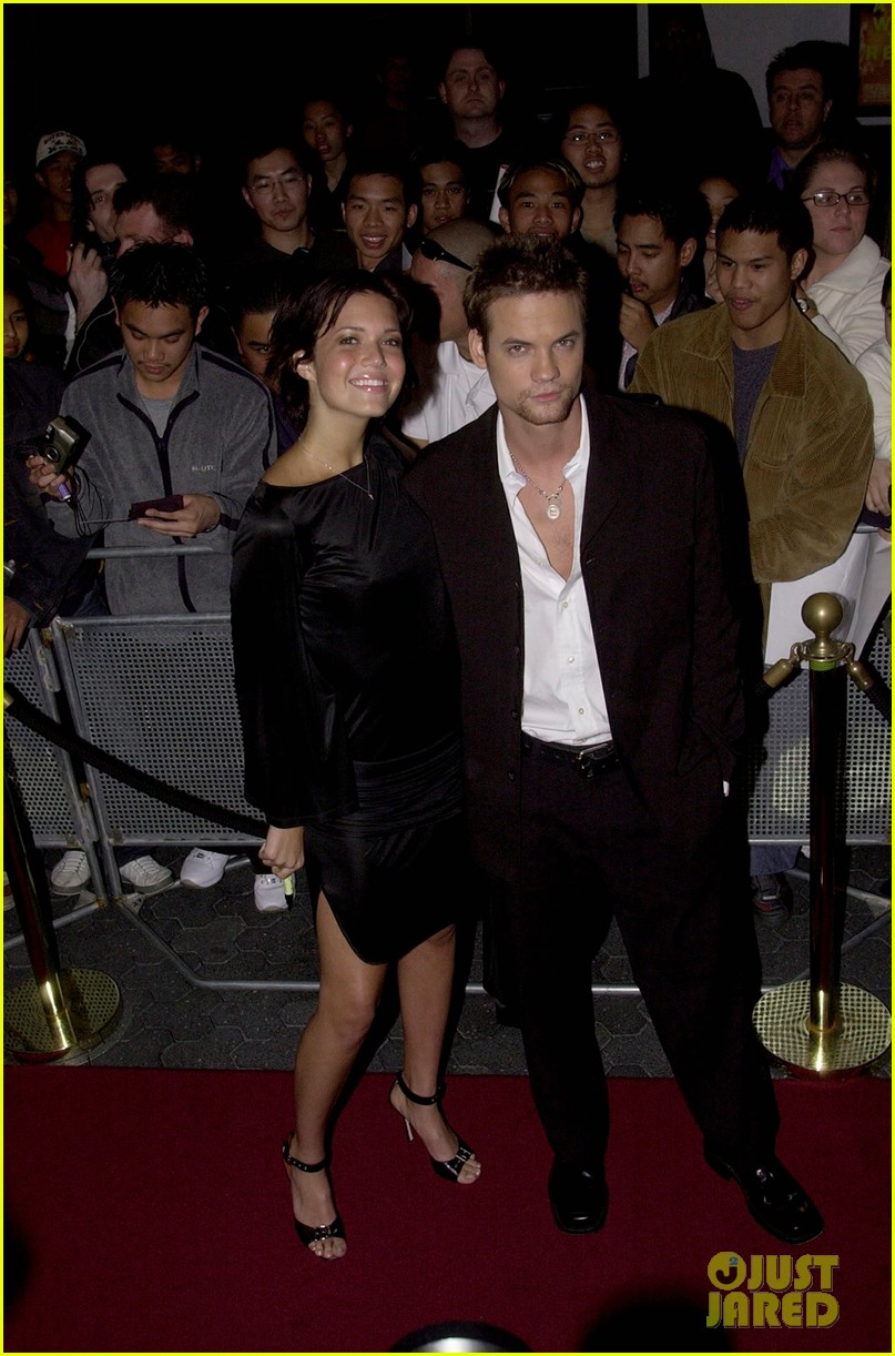 shane west and mandy moore relationship status