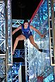 american ninja warrior all stars 2017 01