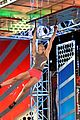american ninja warrior all stars 2017 17
